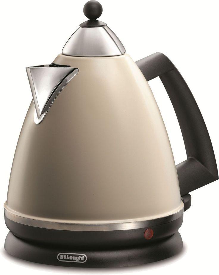 die besten 25 cream kettle ideen auf pinterest wasserkocher kessel und vintage k chenger te. Black Bedroom Furniture Sets. Home Design Ideas