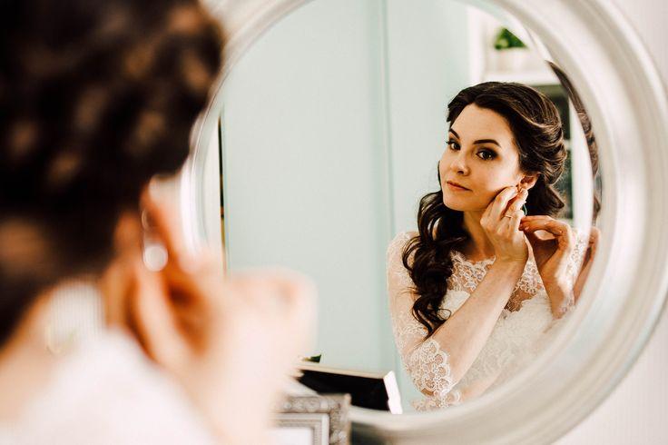 #mrsmaxim_eventdesign / photo @youmewedding #bride #bridal #morning #wedding #day