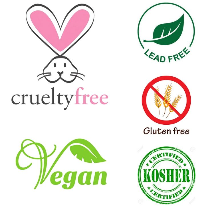 LipSense ingredients are vegan! Gluten free, lead free, cruelty free and kosher, baby! shop: lollysense.com/lollyjane   dist#212205
