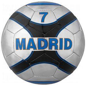 Vizari Club Series Soccer Balls soccercorner.com