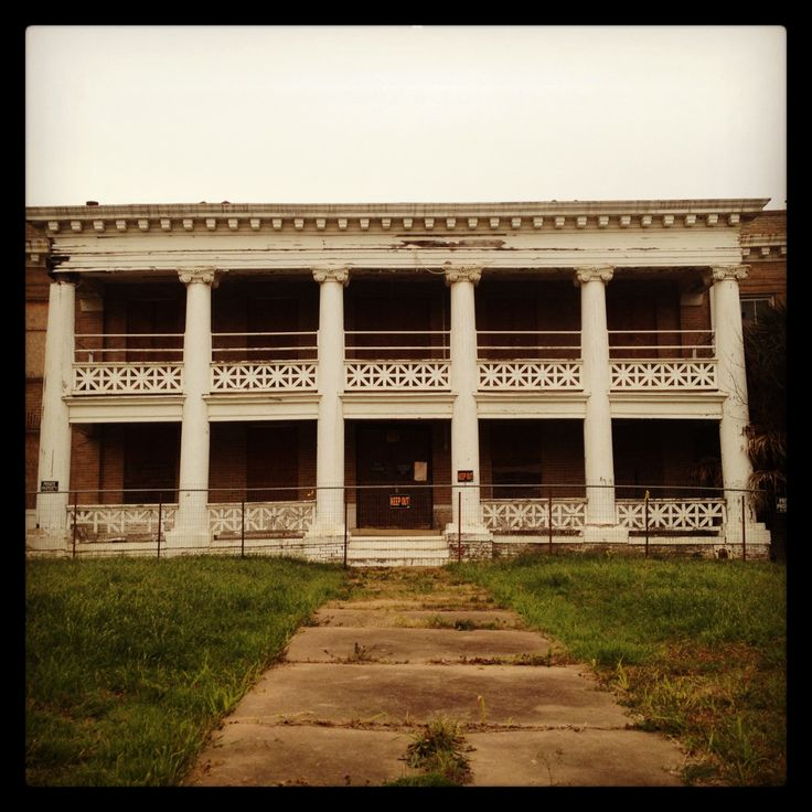 Abandoned Places Of Texas: 120 Best Future Ghost Hunts Images On Pinterest