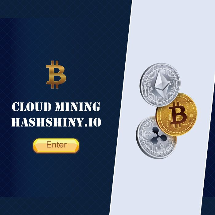 Beste kostenlose Bitcoin Cloud Mining App