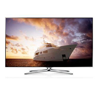 Series 7 60inch F7100 LED TV