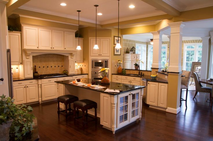 17 best images about mount vernon home design on pinterest for Kitchen cabinets vernon bc