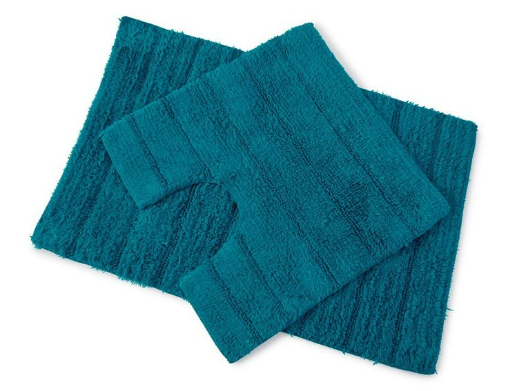 Fantastic Buy Blue And Teal Rug From Bed Bath Amp Beyond