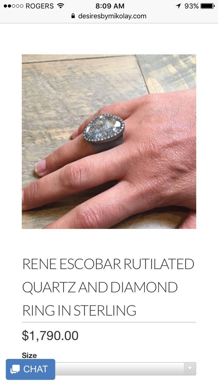 13 best Raw Stone Jewelry images on Pinterest | Raw stone jewelry ...