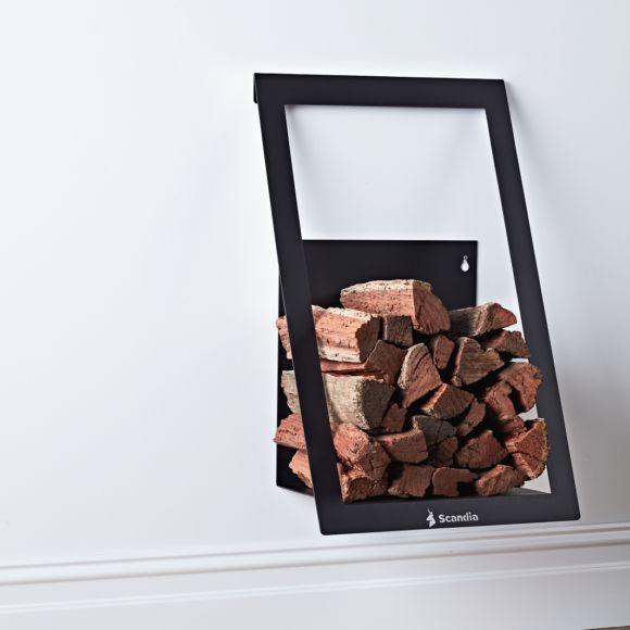 Angled-Wood-Storage-Edited