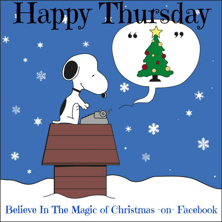 114 best a charlie brown christmas images on pinterest charlie