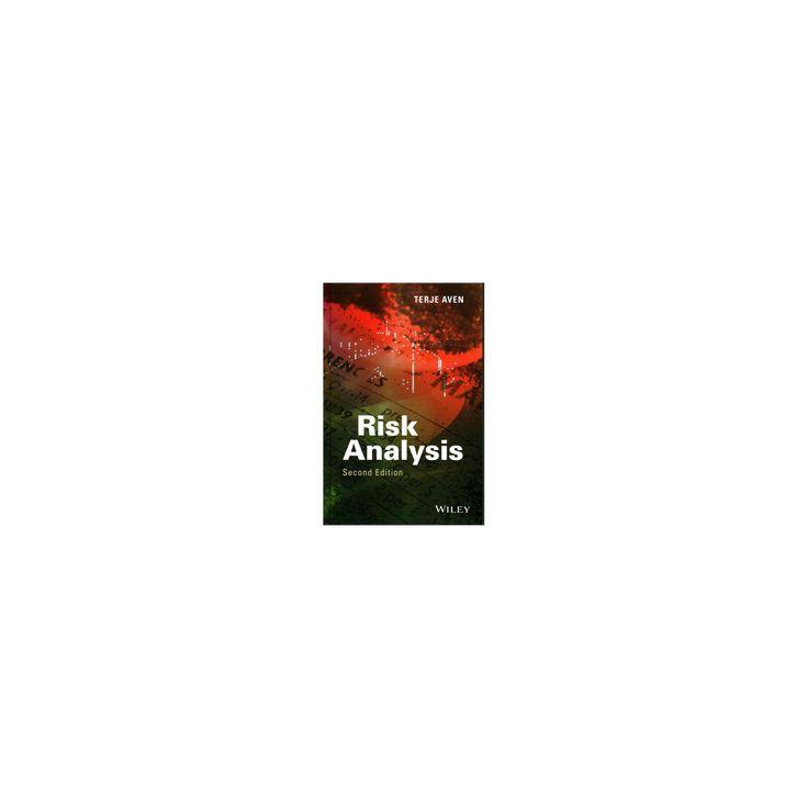 The 25+ best Risk analysis ideas on Pinterest 5 s lean, Kaizen - sample quantitative risk analysis