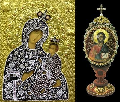 catalog.obitel-minsk.com  Icon Casing Workshop Icon Casing Workshop  #Icon #Iconography #iconCasing #Workshop #Orthodox #Christian #OrthodoxChristian #EasternOrthodox #Purchase #Buy #Donate #Ministry