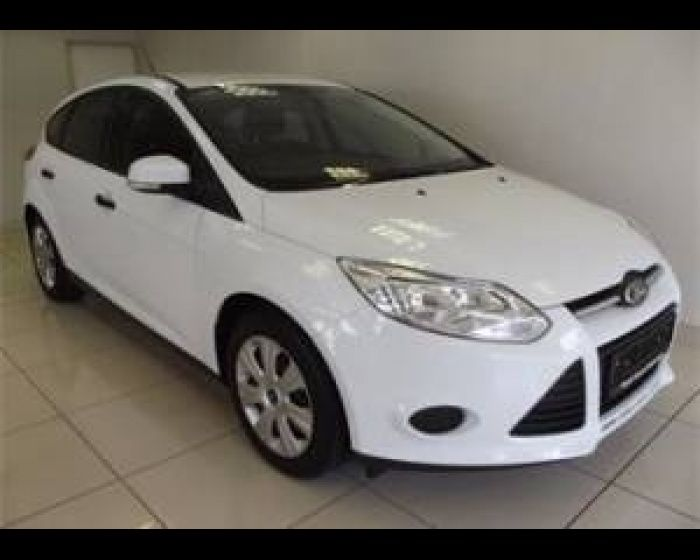 2010 FORD FOCUS AMBIENTE , http://www.autocity.co.za/ford-focus-ambiente-used-nigel-gau_vid_48934.html