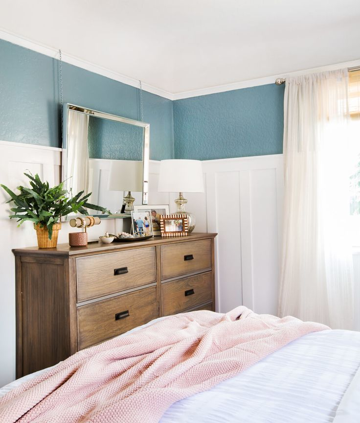 The Perfect Dresser For A Traditional Bedroom36 best dressers and armoires images on Pinterest   Master  . Modern Traditional Bedroom. Home Design Ideas