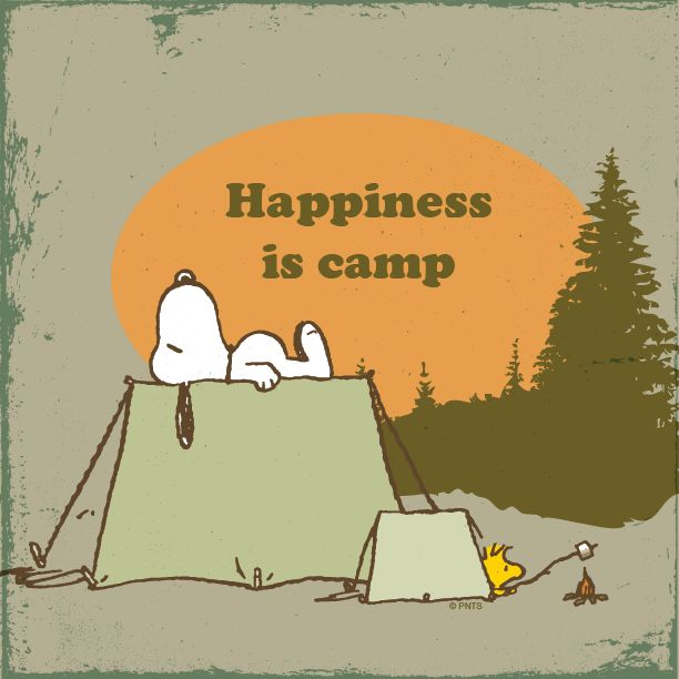 Sunny Days Backyard Camp : Seasons, Family vacations and Follow me on Pinterest