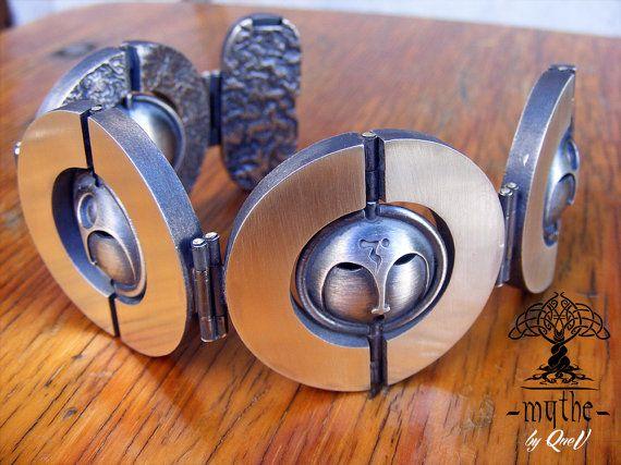 https://www.etsy.com/listing/291318399/wide-bracelet-large-bracelet-fantasy?ref=listing-shop-header-2