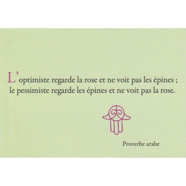 proverbe-arabe-sur-l-optimisme.jpg (600×600)