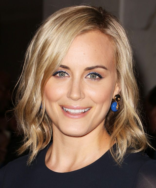 Pin on Hair do.Taylor Schilling Age