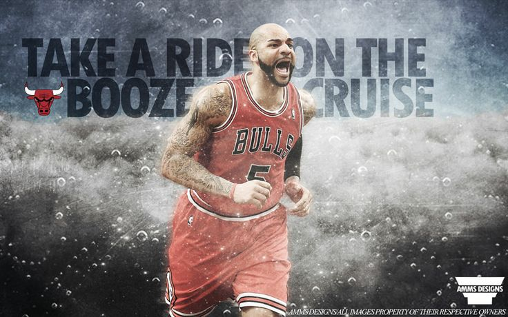 New wallpaper of Carlos Boozer... Full size of wallpaper can be downloaded at - http://www.basketwallpapers.com/USA/Carlos-Boozer/ :)