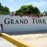 Top+10+Grand+Turk+Excursions+For+Cruise+Travelers