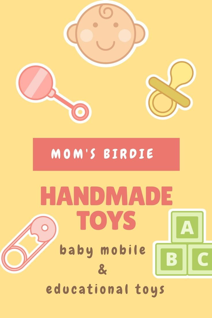 https://www.instagram.com/educational.toys_/ Handmade Educational Toys, Baby Cube, Baby Mobile, Safe Toys for Kids, Christmas Decoration #babymobile #handmade #christmasdecoration #educationaltoys
