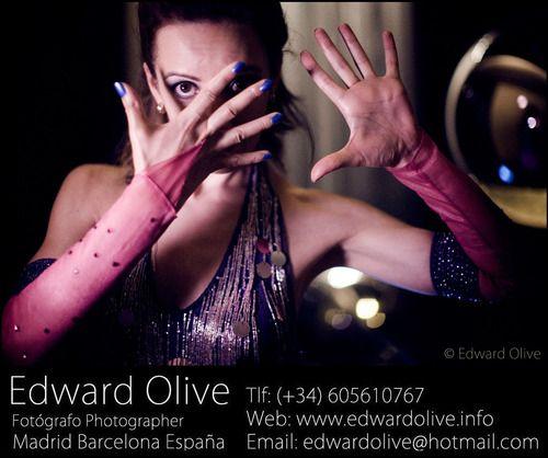 Retratos fotografos en Madrid estudios : Edward Olive      edwardolive@hotmail.com  http://www.edwardolive.info/  Edward Olive fotógrafo profesional internacional premiado.  La tranquilidad de coger al mejor fotógrafo de máxima calidad por un precio totalmente asequible. | edwardolive