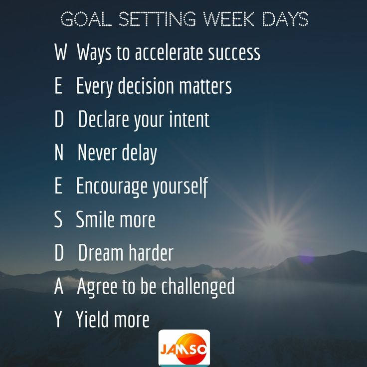 Win on Wednesday : See this image to help inspire and create fresh #motivation for your goals #nevergiveup #mindfulness #win