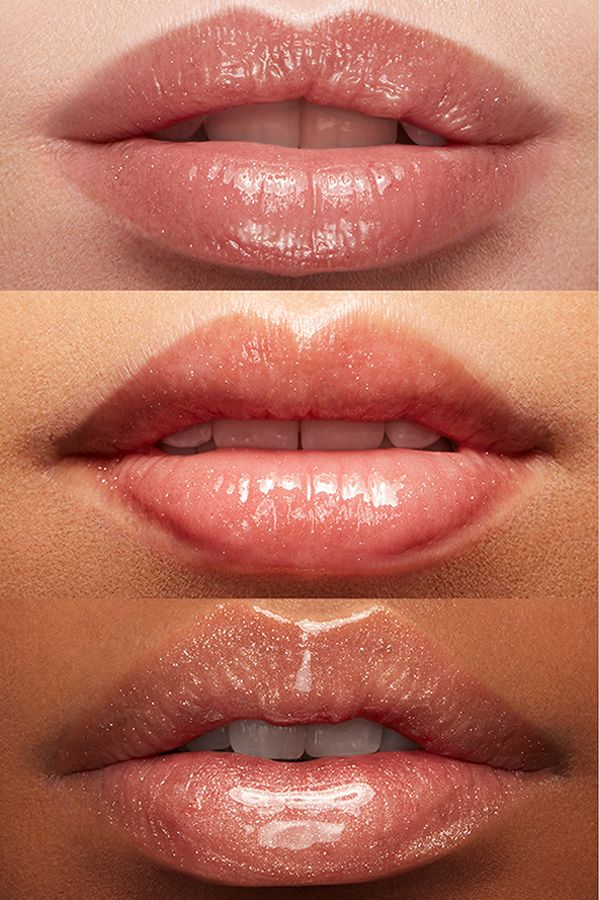 L Absolu Gloss In 2020 Lancome Makeup Lips