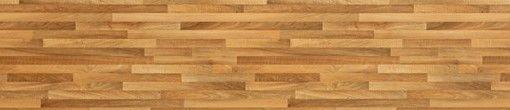 goedkoop aanrechtblad kopen | lang 410 centimeter | diep (breed) | 60 | 63,5 | 65 | 70 | 75 | 80 | 90 cm | werkblad | PKX Handel op maat