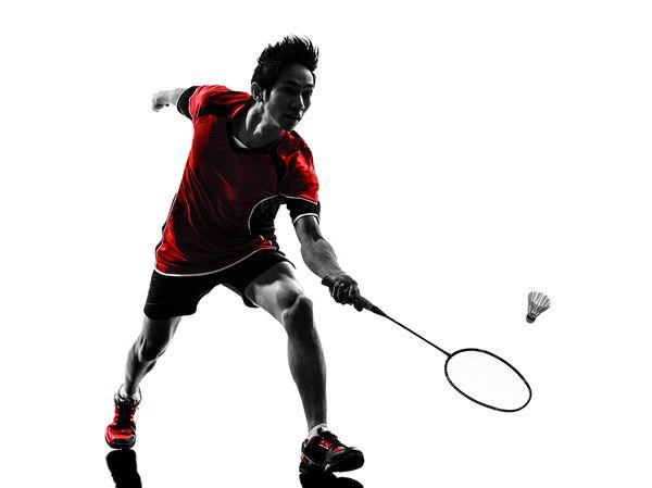 GB Badminton has funding cut. UK Sport strips British Badminton of all funding!