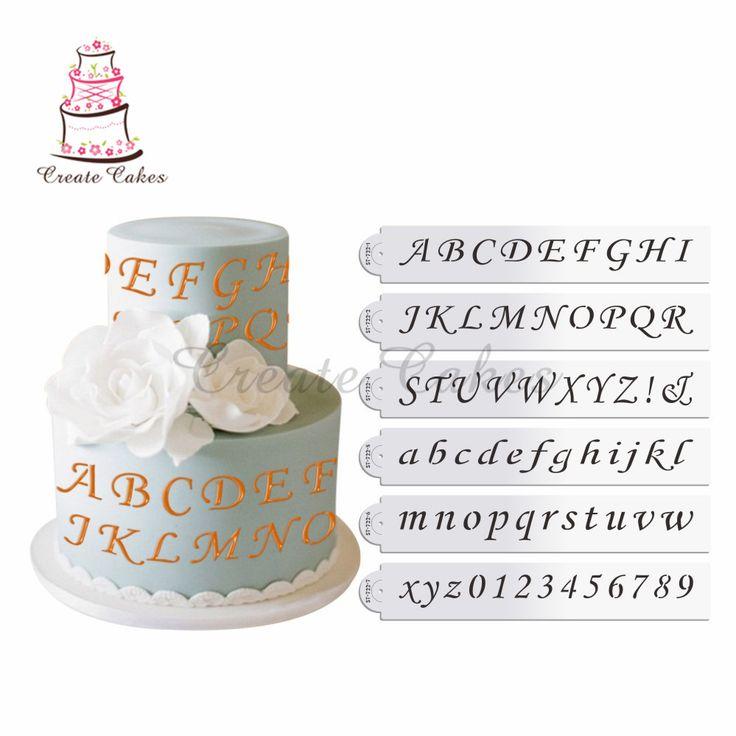 Cheap Cake Decorating Supplies Ebay
