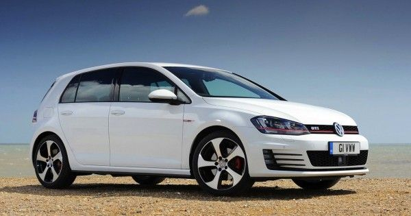Volkswagen Golf MK7: operating experience There are several issues with Volkswagen Golf MK7 that you should consider.  #Volkswagen #volkswagengolf #golf #cars #reviews #carsreview