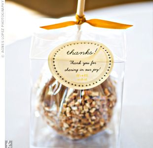 55 best Wedding Favor Love images on Pinterest Gifts Party