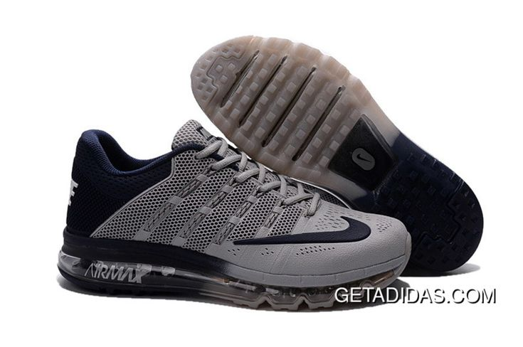 https://www.getadidas.com/nike-air-max-grey-navy-blue-for-mens-topdeals.html NIKE AIR MAX GREY NAVY BLUE FOR MENS TOPDEALS Only $87.76 , Free Shipping!