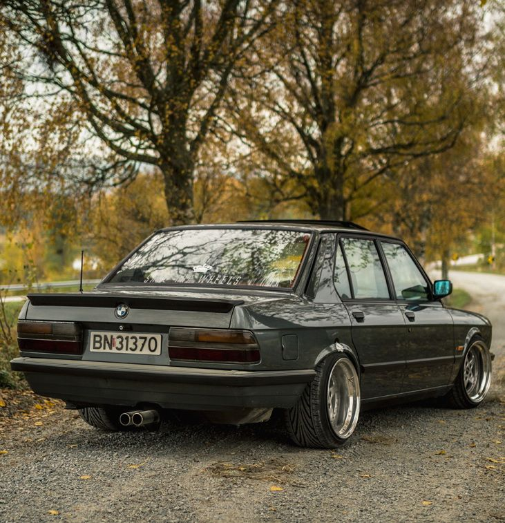bmw 520i e28 retro bmw pinterest bmw 520i and bmw. Black Bedroom Furniture Sets. Home Design Ideas