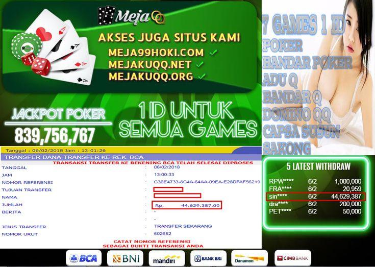 https://mejaqqblog.wordpress.com/2018/02/06/selamat-atas-kemenangan-member-mejakuqq-44-juta-rupiah-bermain-di-game-bandarq-yuk-dicek/