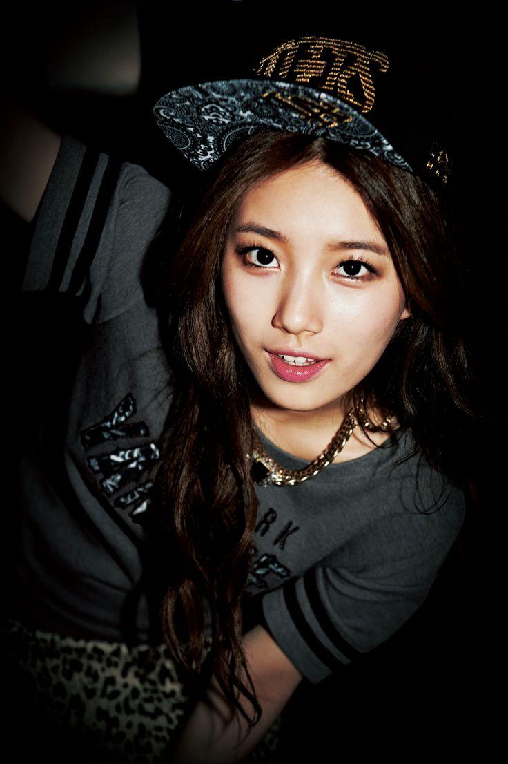 299 best MissA Suzy 숮이 images on Pinterest | Bae suzy ...