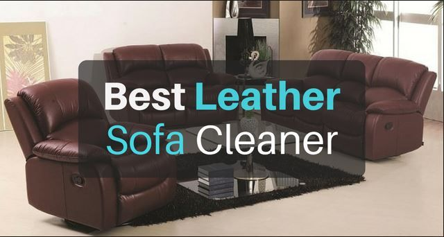 5 Secrets To Maintaining Leather Furniture At Home Best Leather Sofa Leather Sofa Cream Leather Sofa