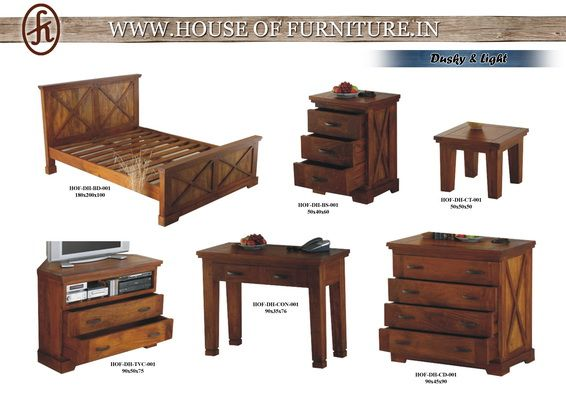 Published on Aug 29, 2016  We are Manufacturer and Exporter of industrial furniture and vintage furniture. Our Product Range includes industrial furniture, vintage furniture, rustic furniture, reclaimed wood furniture, recycle wood furniture, bedroom furniture, living room furniture, dining room furniture, hotel furniture, restaurant furniture, garden furniture, bar furniture, acacia wood furniture, sheesham wood furniture, mango wood furniture, antique furniture, wooden furniture.
