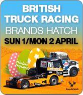 BritishTruck Racing - Brands Hatch #britishtruckracing #brandshatch #truckracing #BTRC #BTRA #worldtruckracingpromotion #ceskytrucker