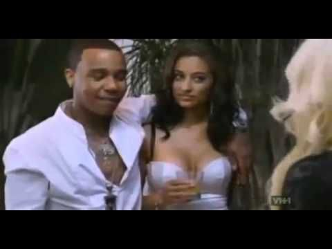 love and hip hop hollywood 720p tv