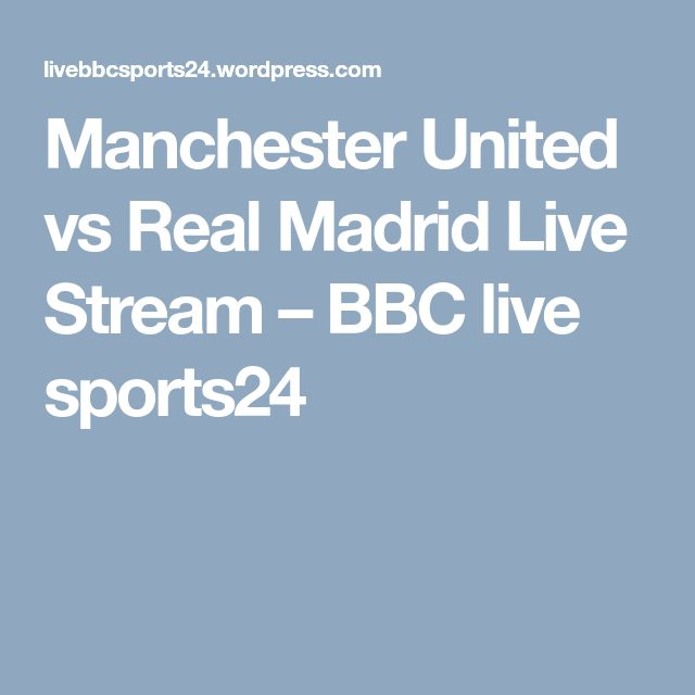 Real Stream United