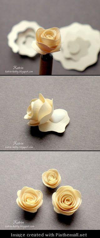 (Part 3 of 4)---written directions on post---http://katrin-hobby.blogspot.com/2012/10/blog-post_26.html
