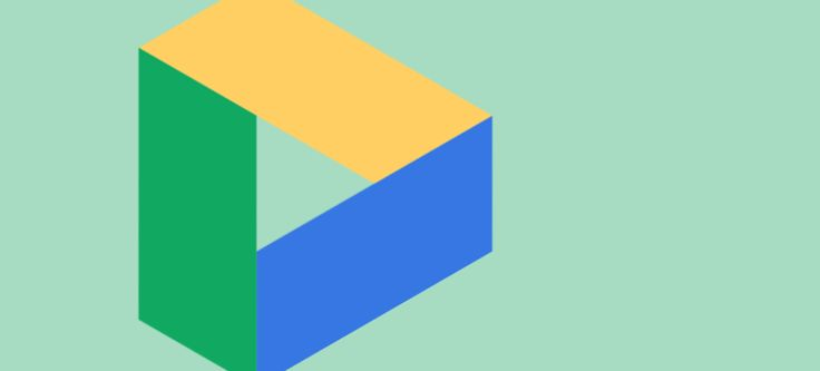 You Can Get an EXTRA 2GB of Free Google Drive Storage Today