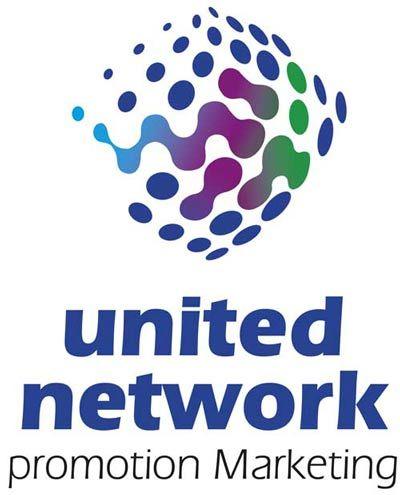 #Karriere #als #Vertriebspartner | #United #Network #Promotion #Marketing http://www.unp-marketing.#de #Karriere #als #Vertriebspartner | #United #Network #Promotion MarketingVertriebspartner werden! #Jetzt Medienberater #oder Handelsvertreter #werden #zur #Vermittlung #von Multimedia-Vertraegen #fuer #Telefon (Festnetz), Handyvertraege, #Internet, #Fernsehen.  #Jobs #im Saarland:  #Karriere #als #Vertriebspartner | #United #Network #Promotion #Marketing  http://saar.city/?p=