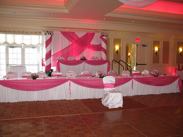 10 Best Images About Sweet 16 On Pinterest Sixteen Floating Candle Centerpieces And