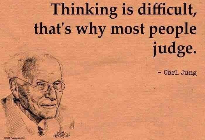 Citaten Jung : Beste afbeeldingen van spreuken inspirerende citaten