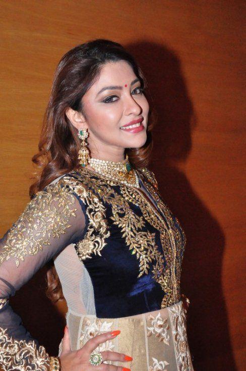 sasha lane | Payal Ghosh Latest Images | Payal Ghosh