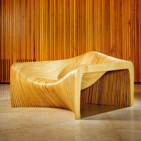 Furniture Design Award 2015 499 best furniture images on pinterest | woodwork, architecture