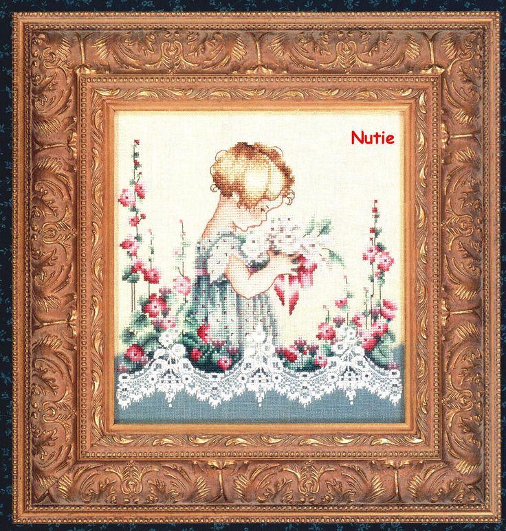 fleur55555.gallery.ru watch?ph=DwV-edm5q&subpanel=zoom&zoom=8