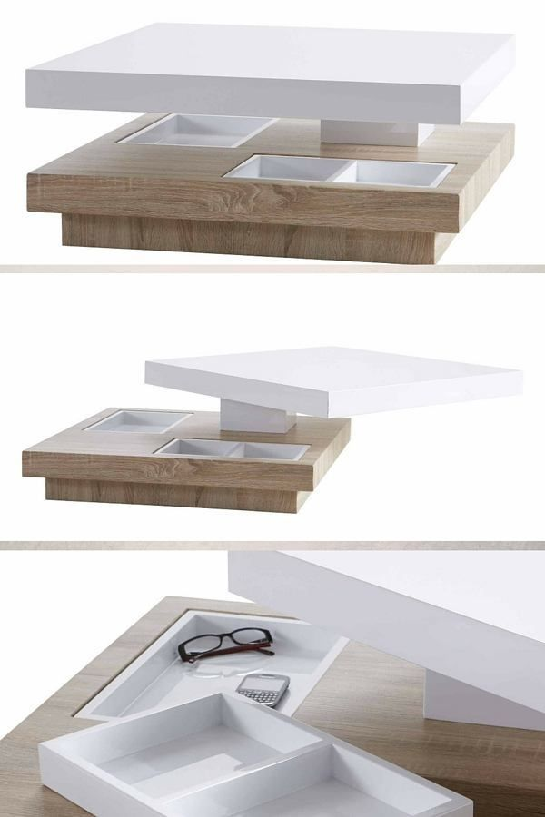 tables multifunctional table transformer table furniture transformer 2