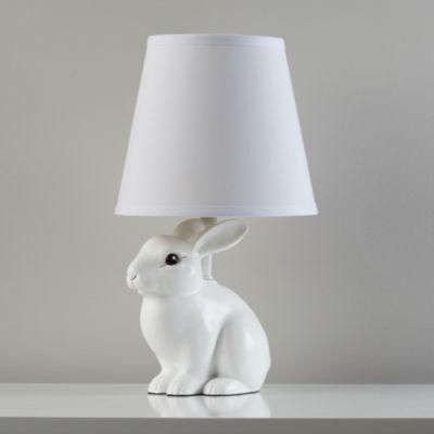 Abracadabra Lamp